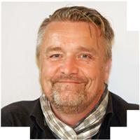 Wolfgang Fiebrich zu Gast in der Fränkischen Schweiz
